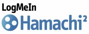 hamachi_logo